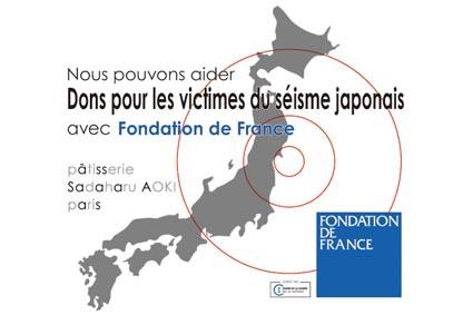Solidarité Japon