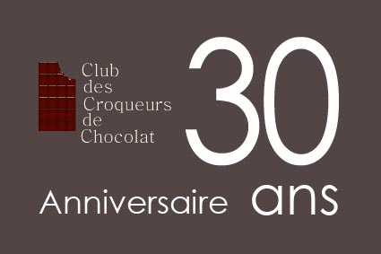 CCC30ans