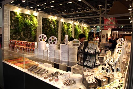 salonduchocolat2011