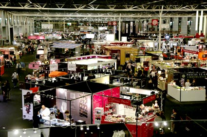 salonduchocolat2014